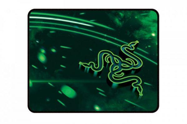 Игровая поверхность RAZER Goliathus Cosmic Large Speed (RZ02-01910300-R3M1) - купить в интернет-магазине Анклав