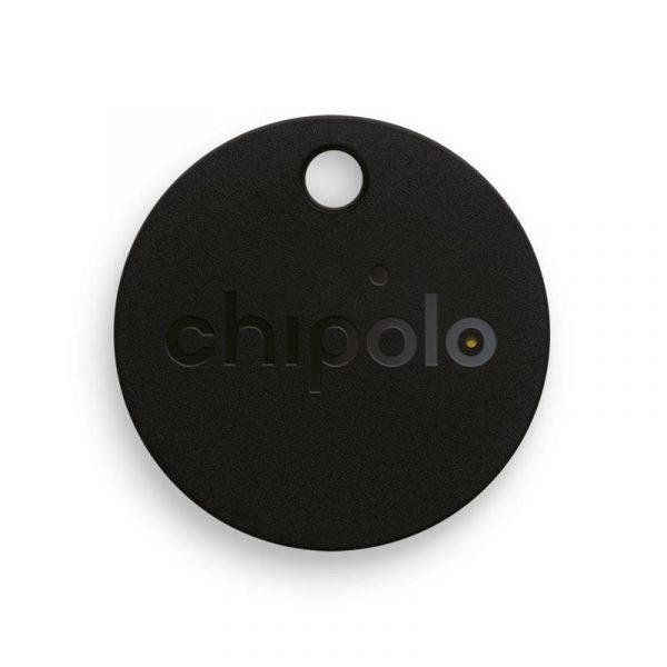 Поисковая система Chipolo Classic Black (CH-M45S-BK-R) - купить в интернет-магазине Анклав