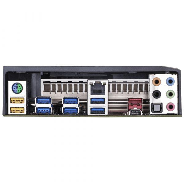 Gigabyte X399 Aorus Pro Socket TR4 - купить в интернет-магазине Анклав