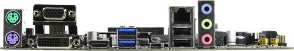 Asus Prime H310M-R R2.0 Socket 1151 - купить в интернет-магазине Анклав