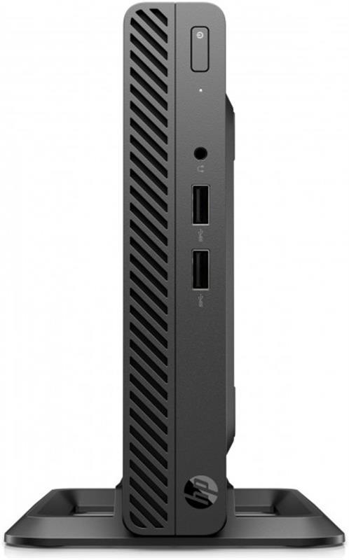 Персональный компьютер HP 260 G3 DM (4YV66EA) - купить в интернет-магазине Анклав