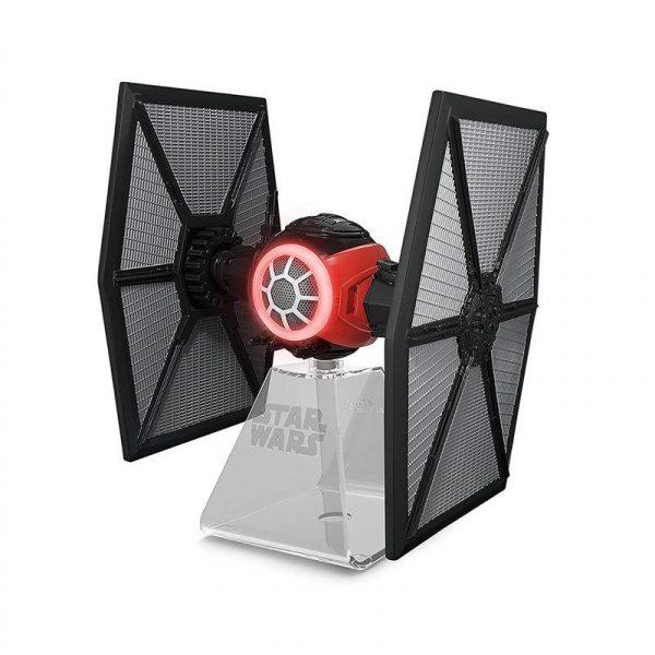 Акустическая система eKids iHome Disney Star Wars Special Forces Tie Fighter (LI-B56.FMV7) - купить в интернет-магазине Анклав