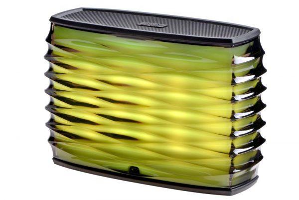 Акустическая система iHome iBT85 Color Changing (IBT85BE) - купить в интернет-магазине Анклав
