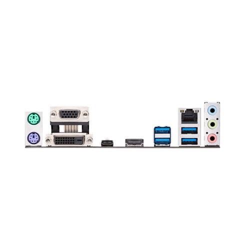 Asus Prime B365M-A Socket 1151 - купить в интернет-магазине Анклав