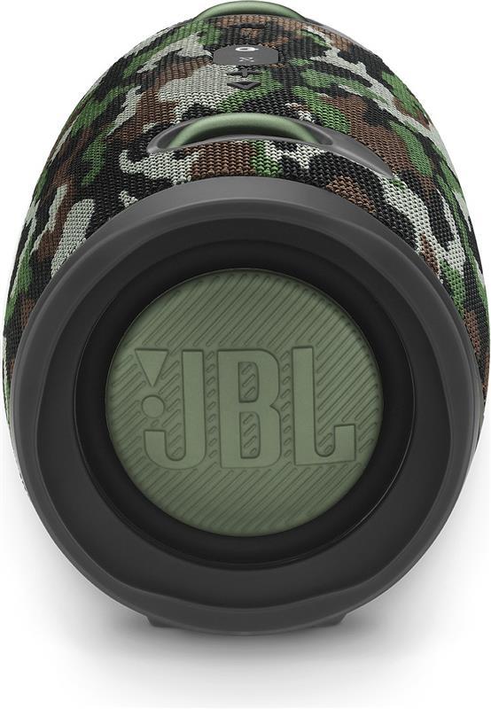 Акустическая система JBL Xtreme 2 Squad (JBLXTREME2SQUADEU) - купить в интернет-магазине Анклав