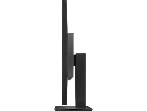 "Монітор HP 42.51"" Z43 (1AA85A4) IPS Black - купить в интернет-магазине Анклав"