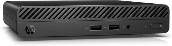 Персональный компьютер HP 260 G3 DM (5FY93ES) - купить в интернет-магазине Анклав