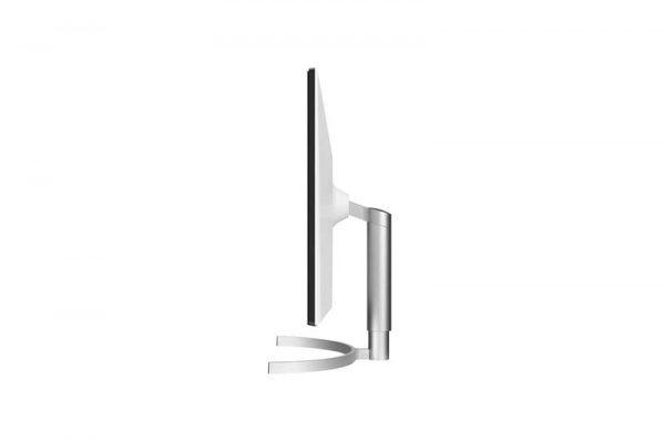 "LG 31.5"" 32UL950-W IPS White/Silver - купить в интернет-магазине Анклав"