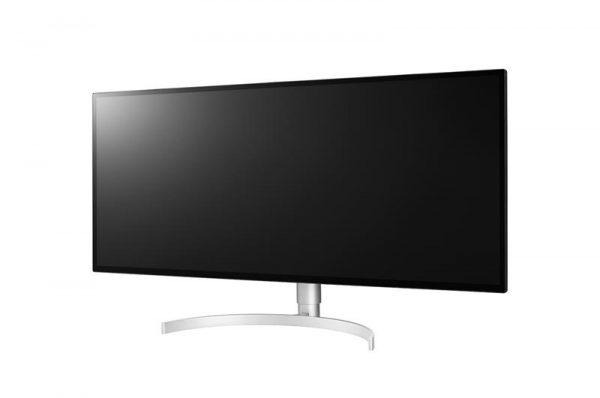 "LG 34"" 34WK95U-W IPS White/Silver - купить в интернет-магазине Анклав"