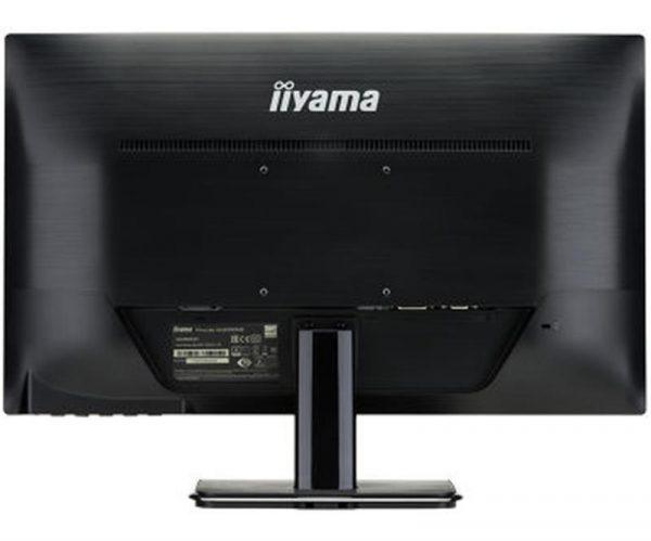 """Монитор Iiyama 23"""" XU2390HS-B1 AH-IPS Black - купить в интернет-магазине Анклав"""