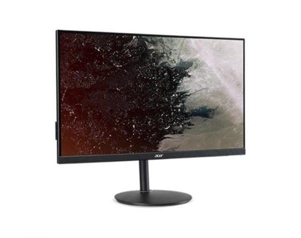 """Монiтор Acer 27"""" Nitro XF272U (UM.HX2EE.P04) Black - купить в интернет-магазине Анклав"""