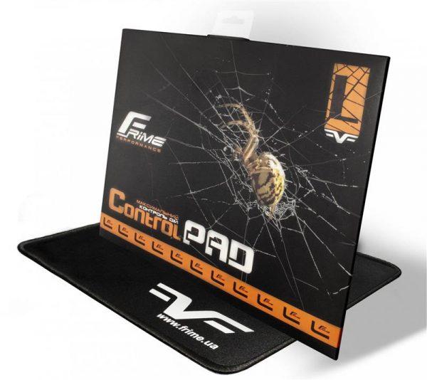 Ігрова поверхня Frime GPF-CP-L-01 ControlPad L - купить в интернет-магазине Анклав