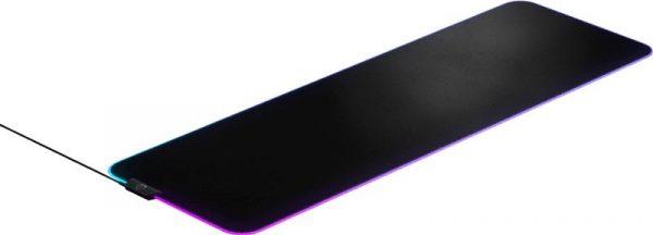 Ігрова поверхня SteelSeries QcK Prism Cloth XL (63826) - купить в интернет-магазине Анклав