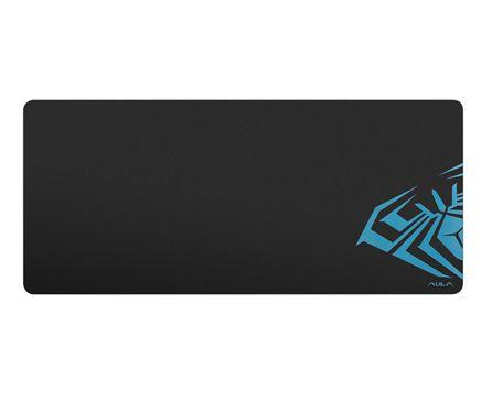 Игровая поверхность Aula Magic XL (6948391215082) - купить в интернет-магазине Анклав