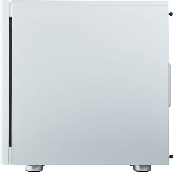 Корпус Corsair Carbide 275R White (CC-9011131-WW) без БП - купить в интернет-магазине Анклав