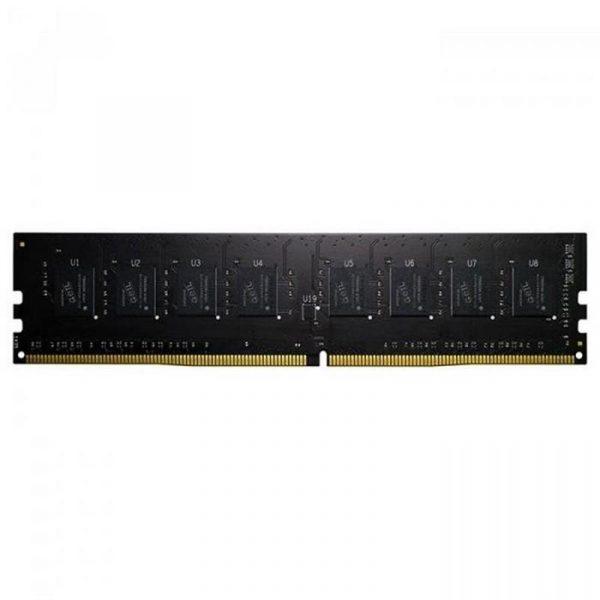 DDR4 8GB/2666 Geil (GN48GB2666C19S) bulk - купить в интернет-магазине Анклав