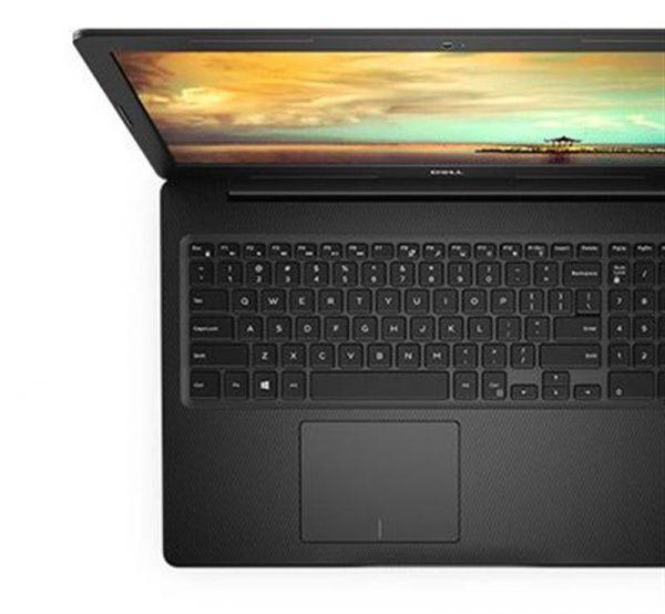 Dell Inspiron 3582 (I35C445NIW-73B) Win10 Black - купить в интернет-магазине Анклав
