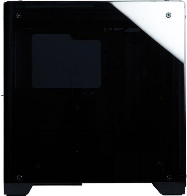 Корпус Corsair Crystal 570X RGB Mirror Black (CC-9011126-WW) без БЖ - купить в интернет-магазине Анклав
