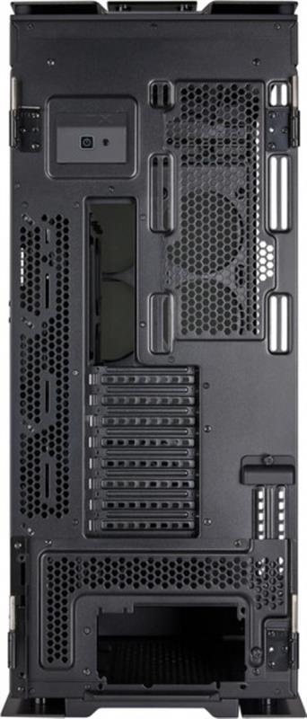 Корпус Corsair Obsidian 1000D Black (CC-9011148-WW) без БП - купить в интернет-магазине Анклав
