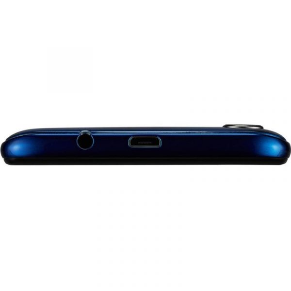 Prestigio X Pro 7546 Dual Sim Blue - купить в интернет-магазине Анклав