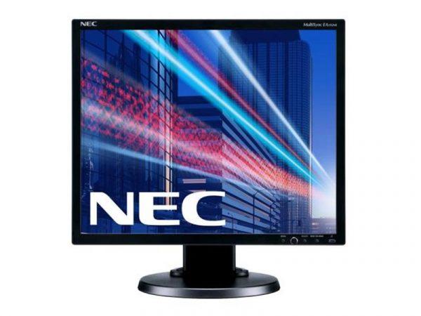 """Монітор NEC 19"""" EA193Mi IPS Black - купить в интернет-магазине Анклав"""