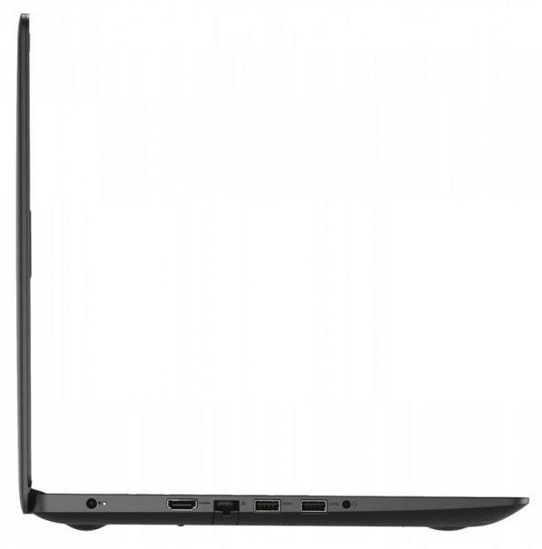 Dell Vostro 3580 (N2066VN3580ERC_UBU) FullHD Black - купить в интернет-магазине Анклав