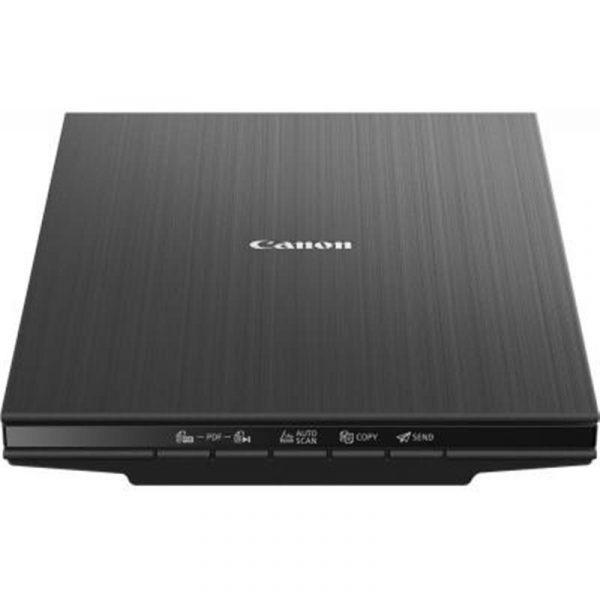 Сканер А4 Canon CanoScan LIDE 400 (2996C010AA) - купить в интернет-магазине Анклав