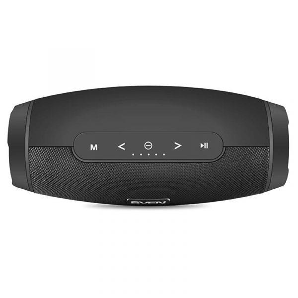 Акустична система Sven PS-230 Black - купить в интернет-магазине Анклав
