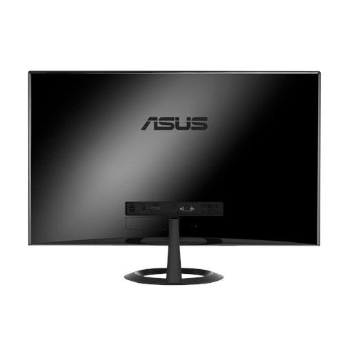 """ASUS 27"""" VX279HG IPS Black - купить в интернет-магазине Анклав"""