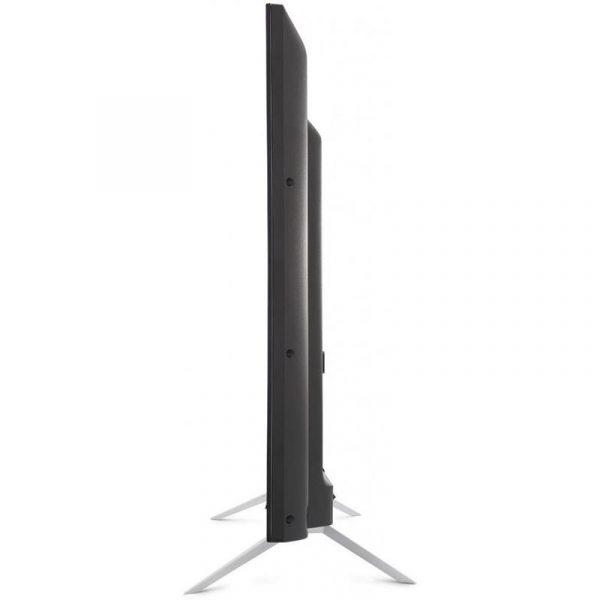 """Philips 43"""" BDM4350UC/00 IPS Black - купить в интернет-магазине Анклав"""