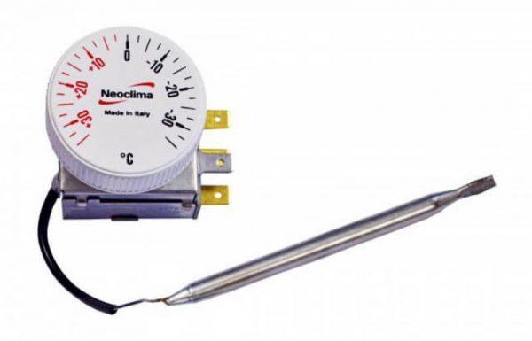 Термостат Neoclima TN-1 - купить в интернет-магазине Анклав