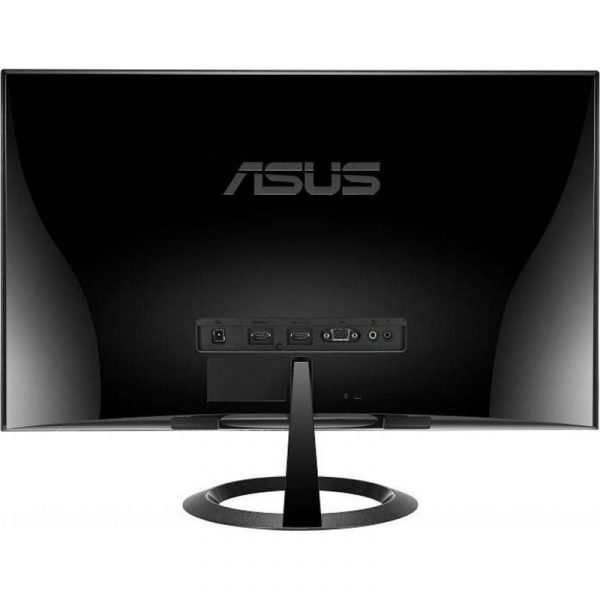 """ASUS 23.8"""" VX24AH IPS Black - купить в интернет-магазине Анклав"""