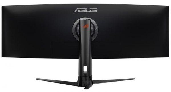 """ASUS 49"""" ROG Strix XG49VQ VA Black Curved 144Hz - купить в интернет-магазине Анклав"""