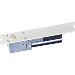 Засов электрический YLI YB-100+ - купить в интернет-магазине Анклав