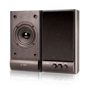 Акустическая система F&D R215 Black - купить в интернет-магазине Анклав