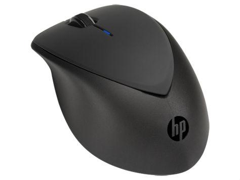 Мишка HP X4000b Bluetooth (H3T50AA) - купить в интернет-магазине Анклав