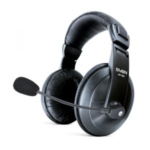 SVEN AP-860MV UAH - купить в интернет-магазине Анклав