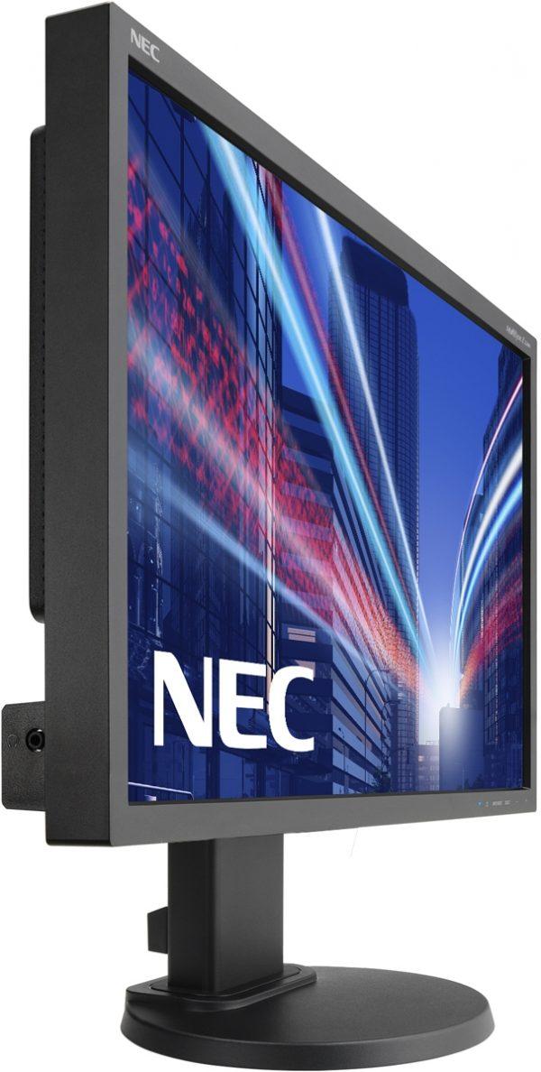 """NEC 21.5"""" E224Wi IPS Black - купить в интернет-магазине Анклав"""