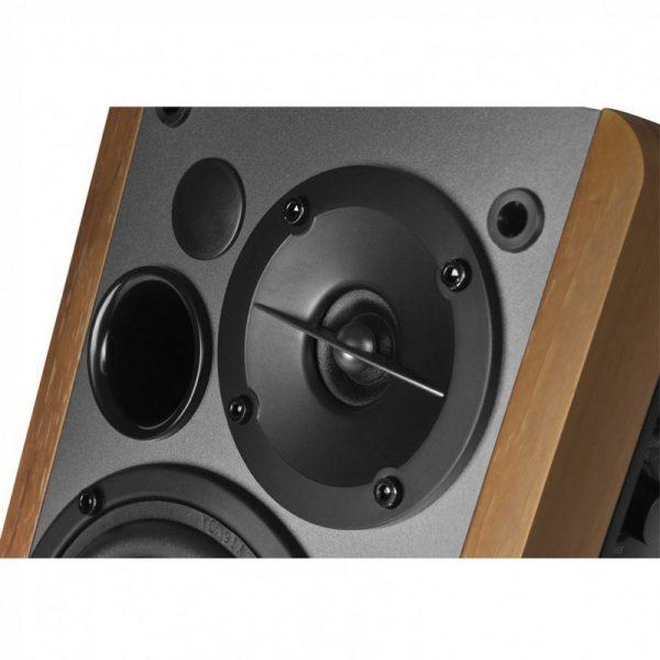Акустическая система Edifier R1280T - купить в интернет-магазине Анклав