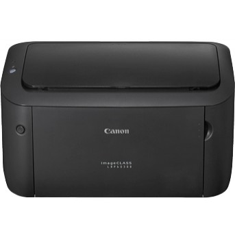 Принтер А4 Canon i-SENSYS LBP6030B  8468B006 - купить в интернет-магазине Анклав