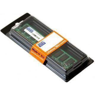 DDR3 4GB/1600 1,35V GOODRAM (GR1600D3V64L11/4G) - купить в интернет-магазине Анклав