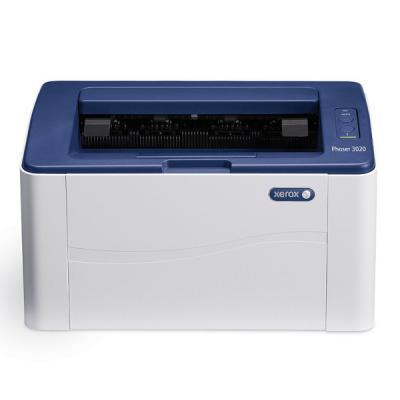 Принтер А4 Xerox Phaser 3020BI (Wi-Fi) - купить в интернет-магазине Анклав