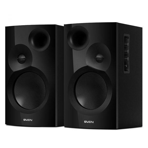 SVEN SPS-701 Черный UAH - купить в интернет-магазине Анклав