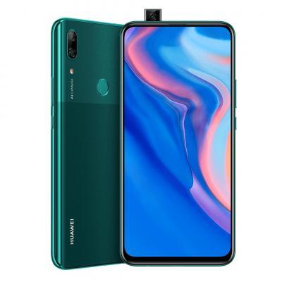 Huawei P Smart Z 4/64GB Dual Sim Green (51093WVK) - купить в интернет-магазине Анклав