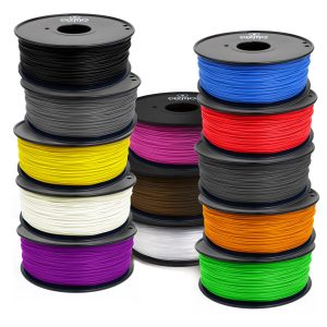 Для 3D печати