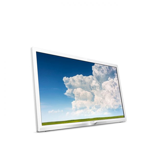 Телевизор PHILIPS 24PHS4354/12 - купить в интернет-магазине Анклав