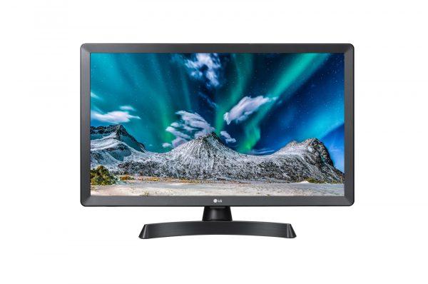 Телевизор LG 24TL510V-PZ - купить в интернет-магазине Анклав