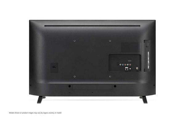 Телевизор LG 32LM6300PLA - купить в интернет-магазине Анклав