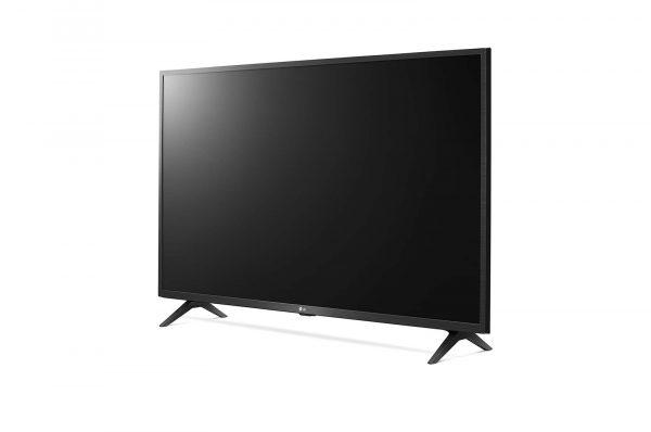 Телевизор LG 43LM6300PLA - купить в интернет-магазине Анклав