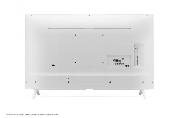 Телевизор LG 43UM7390PLC - купить в интернет-магазине Анклав